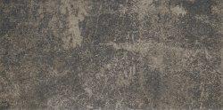 PARADYZ scandiano brown podstopnica 14,8x30 g1
