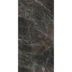 PARADYZ tosi brown gres szkl. rekt. mat. 59,8x119,8 g1