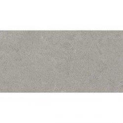CERAMIKA KOŃSKIE everton grey  20x40 g1 m2.