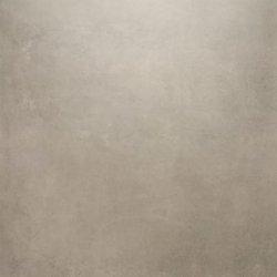 CERRAD gres lukka dust lappato   797x797x9 g1 m2