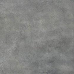 CERRAD gres batista steel rect. 1197x597x10 g1 m2.
