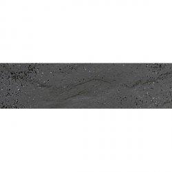 PARADYZ semir grafit elewacja 24,5x6,6 g1 m2.