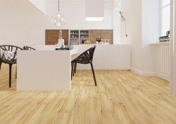 CERRAD podłoga lussaca dust 600x175x8 g1 m2.