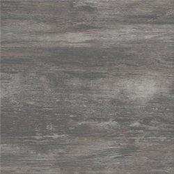 OPOCZNO wood 2.0 graphite 59,3x59,3 g1