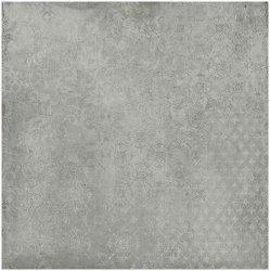 CERSANIT stormy grey carpet 59,3x59,3  g1 m2