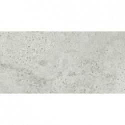 OPOCZNO newstone light grey 29,8x59,8 g1