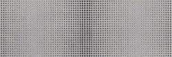 CERAMIKA KOŃSKIE Tanger dots inserto 20x60 G1. szt