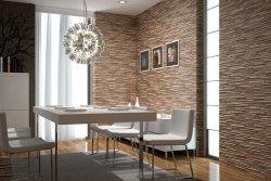 CERRAD kamień zebrina wood 600x175x9 g1 m2.