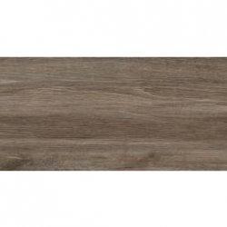 CERAMIKA KONSKIE liverpool dark brown 31x62 m2 g1