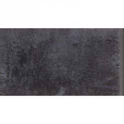 PARADYZ bazalto grafit parapet 24,5x13,5 g1 szt.