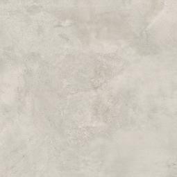 OPOCZNO quenos white 59,8x59,8 * g1