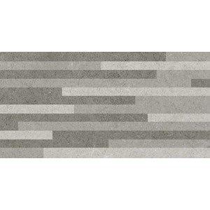 CERAMIKA KOŃSKIE everton cream mosaic  20x40 g1 m2.