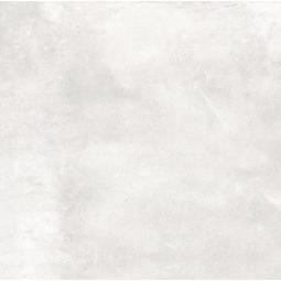CERAMIKA SANTA CLAUS cemento dublin matt 60x60 g.I