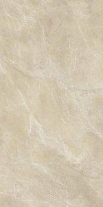 PARADYZ tosi beige gres szkl. rekt. mat. 89,8x179,8 g1