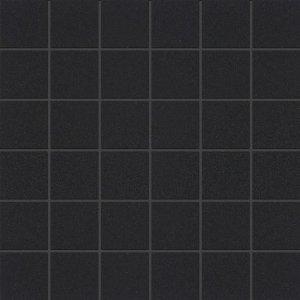CERRAD mozaika cambia black lappato  297x297x8 g1 szt.