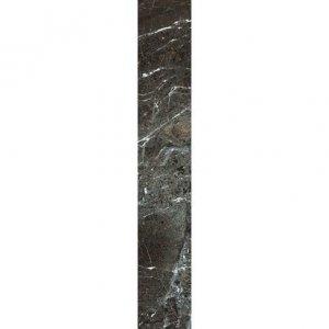 PARADYZ tosi brown cokol poler 9,8x89,8 g1