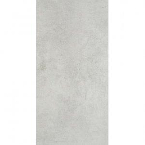 PARADYZ scratch bianco gres szkl. rekt. polpoler 59,8x119,8 g1