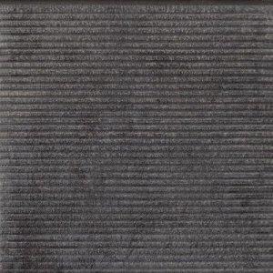 PARADYZ bazalto grafit stopnica prosta 30x30 g1