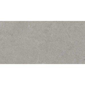 CERAMIKA KOŃSKIE everton greige  20x40 g1 m2.