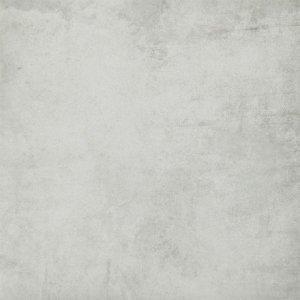 PARADYZ scratch bianco gres szkl. rekt. mat. 89,8x89,8 g1