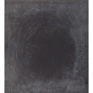 PARADYZ bazalto grafit kapinos stopnica prosta 30x33 g1