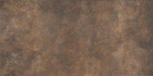 CERRAD gres apenino rust  rect.  1197x597x10 g1 m2
