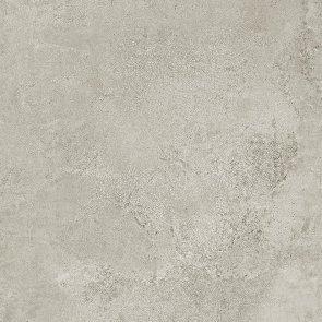 OPOCZNO quenos light grey 119,8x119,8 * g1