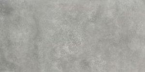 CERRAD gres apenino gris lappato 1197x597x10 g1 m2