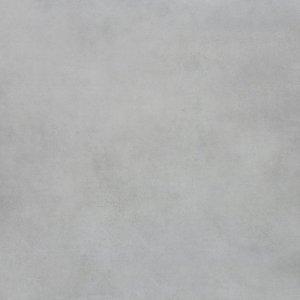CERRAD gres batista marengo rect. 1197x597x10 g1 m2