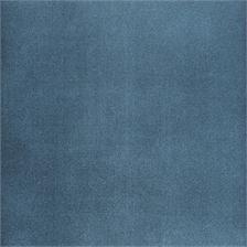 CERAMIKA KONSKIE dalia 33,3x33,3 m2 g1