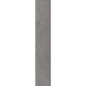PARADYZ sextans grafit cokol mat. 7,2x40 g1