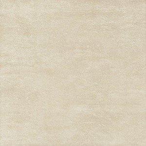 PARADYZ sextans beige gres szkl. mat. 40x40 g1