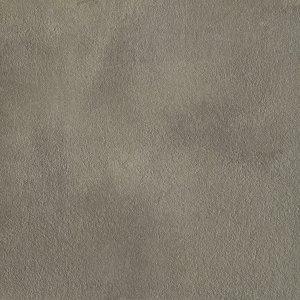 PARADYZ naturstone umbra gres rekt. struktura 59,8x59,8 g1