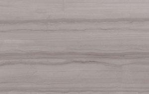CERAMIKA COLOR arleta grey 25 x40 m2 g1