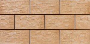 CERRAD kamień cer 10 ecru 300x148x9 g1 m2