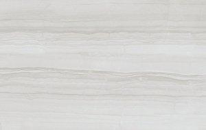 CERAMIKA COLOR arleta white 25 x40 m2 g1