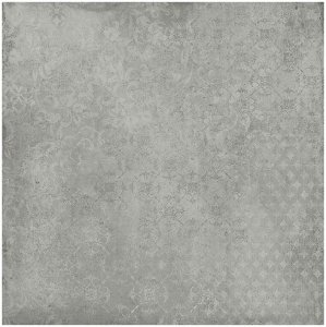 CERSANIT stormy grey carpet 59,3x59,3  g1 m2