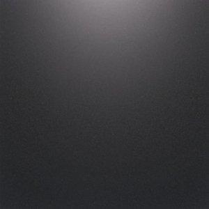 CERRAD gres cambia black lappato * 597x597x8 g1 m2