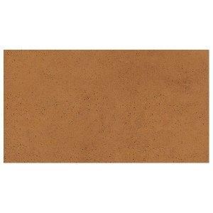 PARADYZ aquarius brown parapet 24,5x13,5 g1