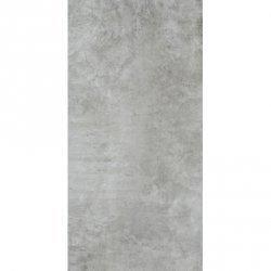 PARADYZ scratch grys gres szkl. rekt. mat. 59,8x119,8 g1
