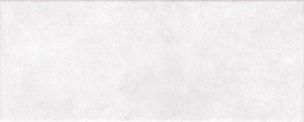 CERAMIKA KOŃSKIE Amsterdam white 20x50 G1. m2