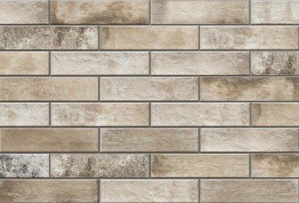 CERRAD kamień piatto sand 300x74x9 g1 m2.