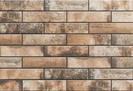 CERRAD kamień piatto terra 300x74x9 g1 m2.