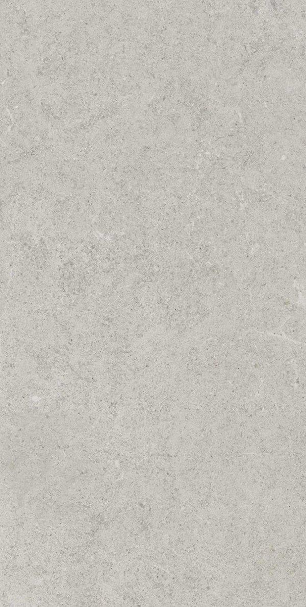 CERAMIKA KOŃSKIE everton steel  20x40 g1 m2.