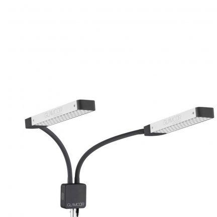 Lampa Glamcor Elite 2