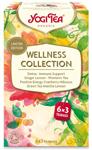Herbata Wellness - limitowana edycja 2018 już dostępna w nowej, niższej cenie!