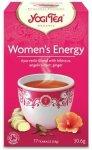 A620 Dla Kobiety: Energia WOMEN'S ENERGY