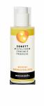 D2001 Olejek do ciała i masażu Mirt – Kwiat pomarańczy, z rytmizowanym ekstraktem z jemioły