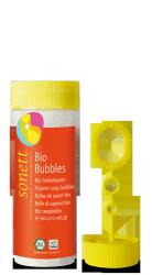 D095 Bio-Bańki mydlane 45 ml