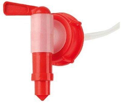DA04 Kranik do płynów Sonett o pojemności 20 litrów